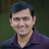 Bhushan Joshi