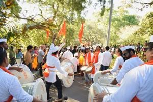 India Day Parade19